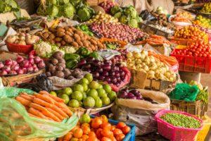 Tasting Tour Thailand
